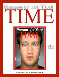 time-mag-of-year-cover