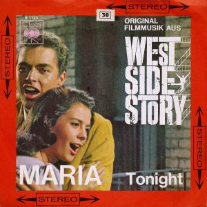 west side story contratapa