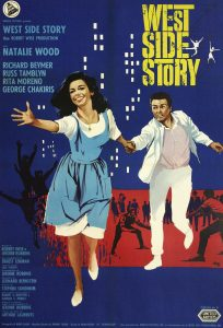 west side story poster1