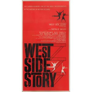 west side story poster2