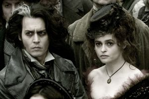sweeney-todd-movie-p-o-gallery-at-m-et
